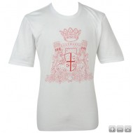 Umbro England Mens T Shirt